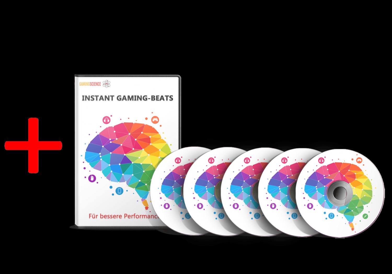 Bonus-Instant-Gaming-Beats