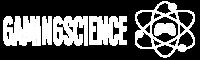 Gaming-Science-Logo-Transparent