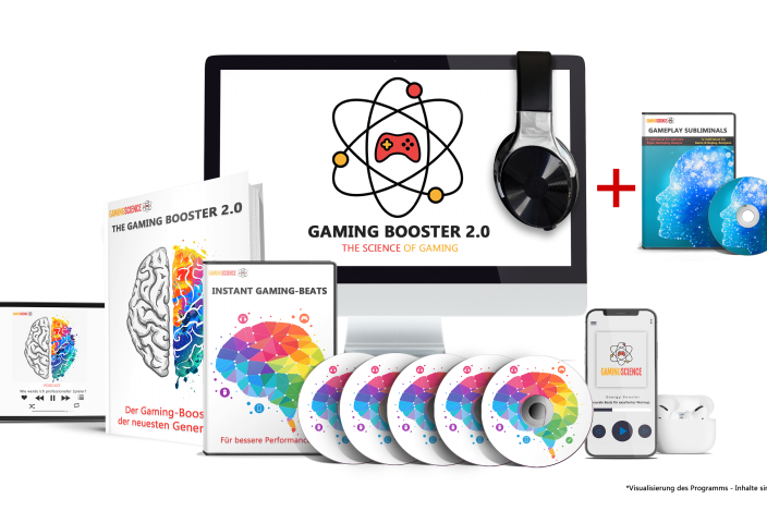 gaming-science-gaming-booster